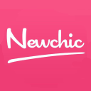 Newchic Discount Codes South Africa & Promo Codes