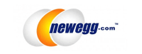Newegg Discount South Africa & Coupon Codes