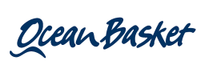 Ocean Basket Discount South Africa & Coupon Codes