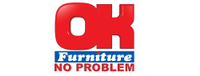 Ok Furniture Coupons South Africa & Discount