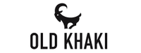 Old Khaki Discount & Coupon Codes South Africa