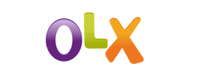 Olx Promo Codes & Discount South Africa