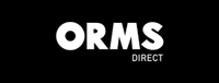Orms Direct Promo Codes