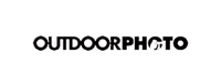 Outdoorphoto Promo Code South Africa & Discount Code