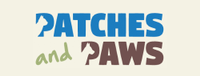 Patchesandpaws.co.za Promo Code South Africa & Coupon Code