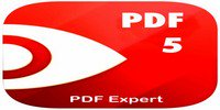 PDF Expert Coupon South Africa & Discount Code