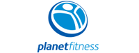 Planet Fitness Discount Codes & Coupons South Africa