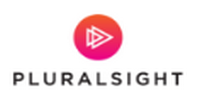 Pluralsight Promo Code South Africa & Coupon Code