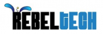 Rebeltech Coupon Codes South Africa & Discount Codes