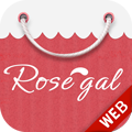 Rosegal Discount Codes & Coupon Codes South Africa
