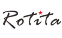 Rotita Discount Code & Coupon South Africa