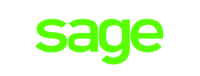 Sage Coupons South Africa & Voucher Codes
