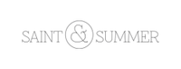 Saint Summer Promo Codes & Coupon Codes South Africa
