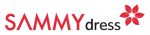 Sammydress Discount Codes South Africa & Coupons