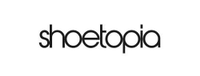 Shoetopia Discount Codes & Coupon Codes South Africa