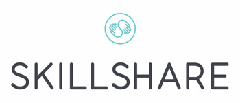 Skillshare Coupon Code & Coupon South Africa