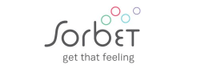 Sorbet Coupons South Africa & Discount Codes