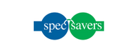Spec Savers Coupon Codes South Africa & Discount