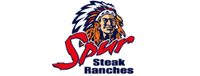 Spur Coupon Codes & Coupons South Africa