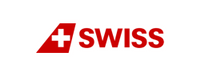 Swiss Coupon Codes South Africa & Discount