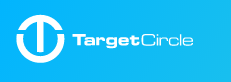 Trackmytarget Discount Codes & Coupons South Africa