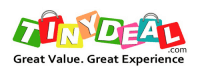 Tinydeal Coupons South Africa & Promo Codes