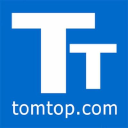 Tomtop Coupons & Promo Codes South Africa