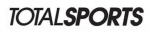 Totalsports Discount Codes & Coupon Codes South Africa