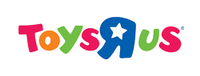Toys R Us Online Coupons & Discount Codes South Africa