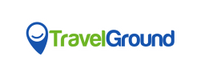Travelground.com Promo Code South Africa & Coupon Code