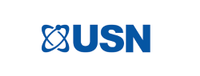 USN Discount Codes & Voucher Codes South Africa