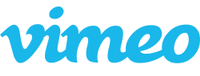 Vimeo Promo Codes & Coupon Codes South Africa