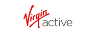Virgin Active Coupons South Africa & Voucher Codes