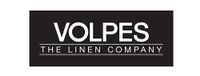Volpes.co.za Coupon South Africa & Discount Code