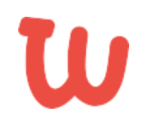 Weable Coupon Codes South Africa & Discount
