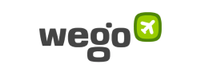 Wego Voucher Codes & Coupon Codes South Africa