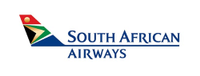 South African Airlines Promo Code South Africa & Voucher Code