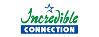Incredible Connection Promo Code & Discount Code South Africa