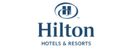 Hilton Hotels & Resorts Discount Code South Africa & Vouchers