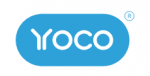 Yoco Coupons & Promo Codes South Africa